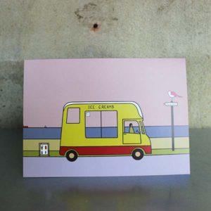 card-99-dear