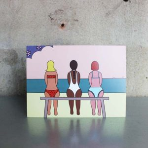 card-beach-bums
