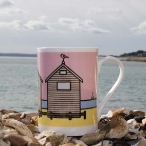mug-beach-huts-studland