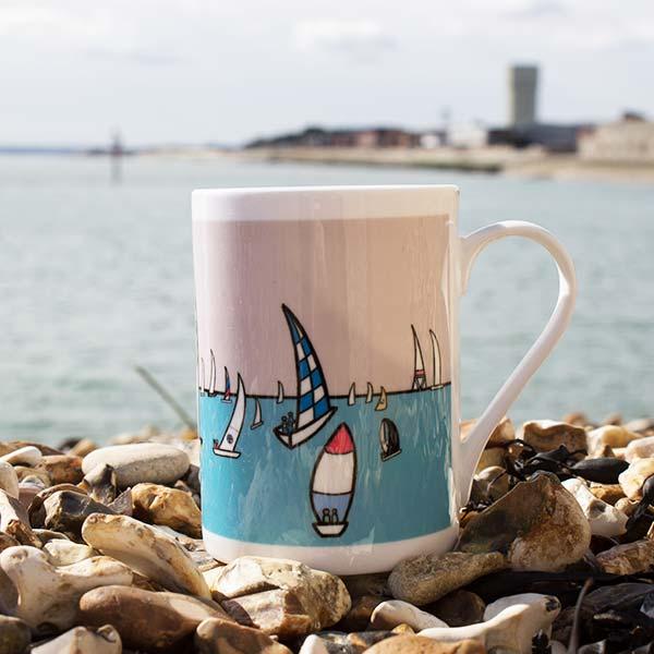 mug-island-racing