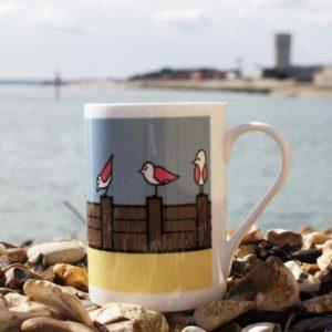mug-resting-birds
