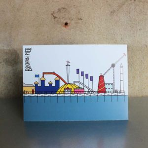 card-brighton-pier