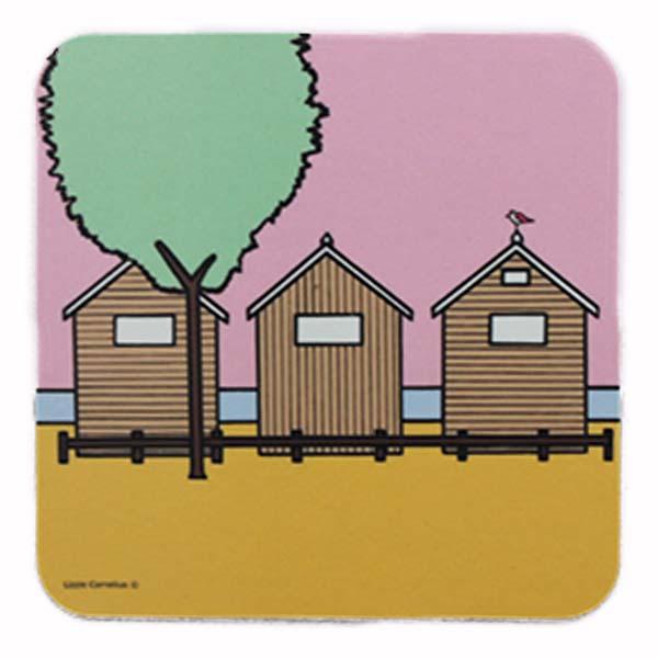 coaster-beach-huts-studland