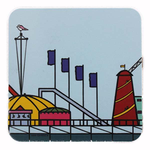 coaster-brighton-pier
